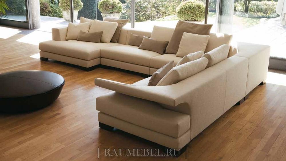 купить диван Swan