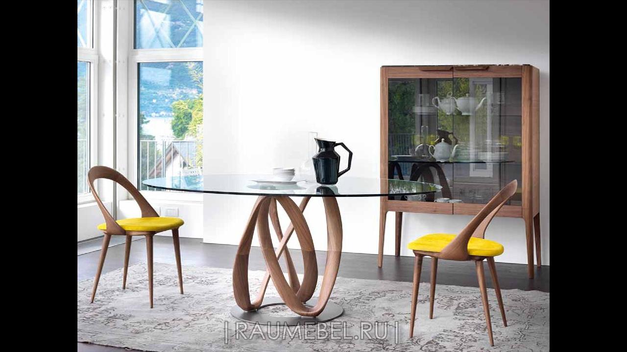 фабрика porada мебель