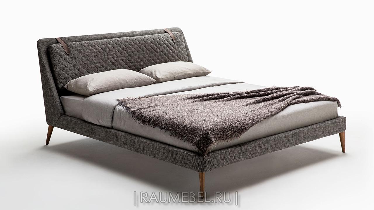 Кровать Италия CHELSEA