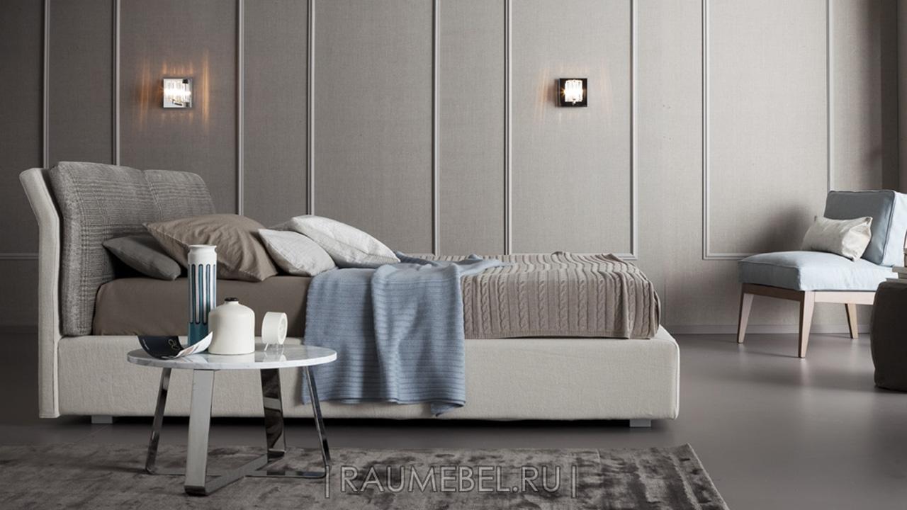 Кровать Италия Talia.