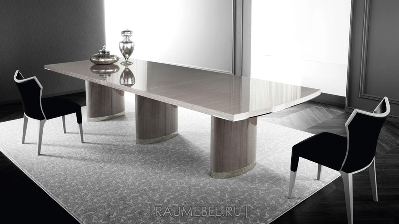 Costantini Pietro мебель