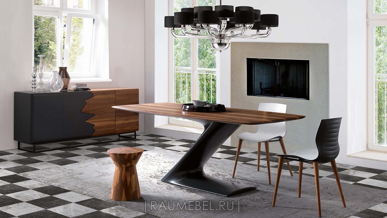 Oliver B мебель