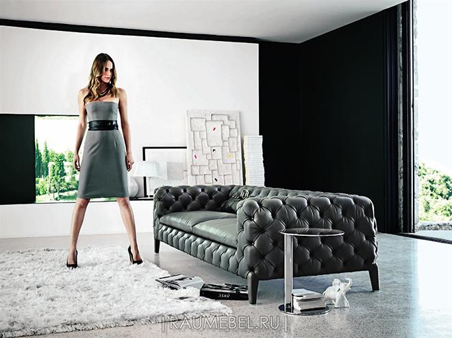 Arketipo итальянская мебель