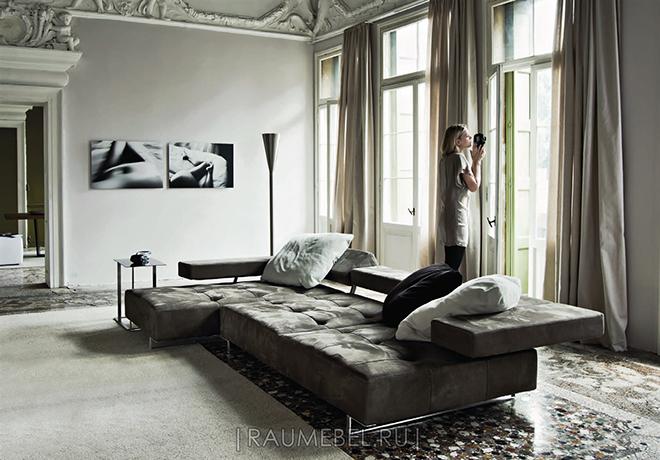 Arketipo мебель купить