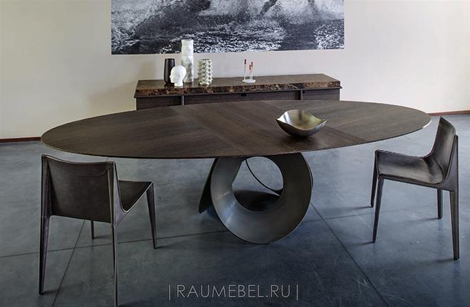 Мебель Италии Arketipo