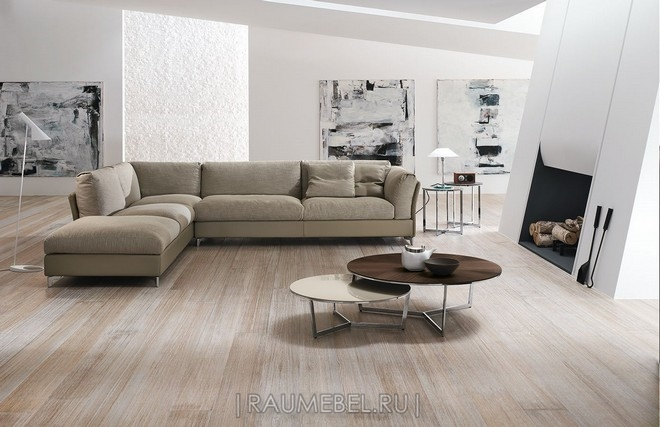 мягкая мебель Аливар Alivar