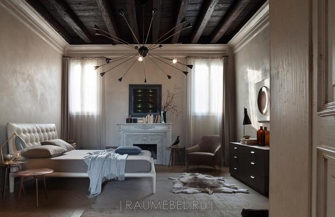 Аливар - итальянская мебель, купить в Москве