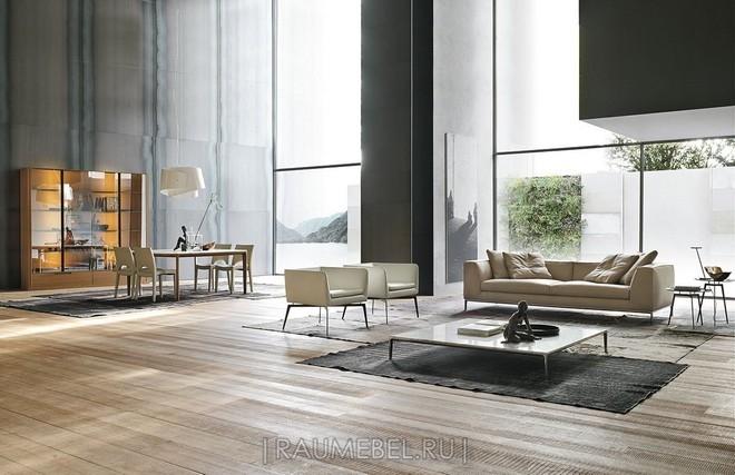Alivar мебель из Италии купить в Москве