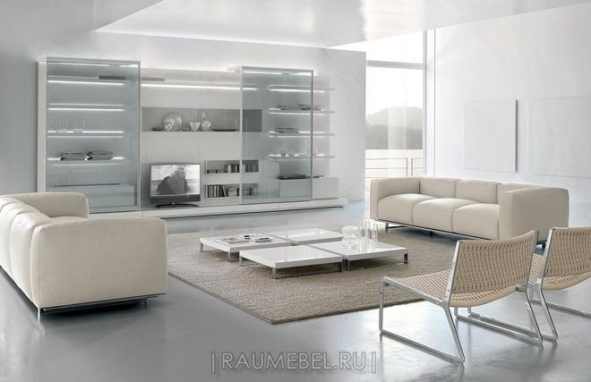 купить мебель Alivar в Москве