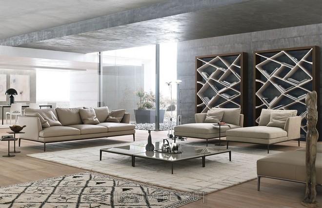 мебель под заказ - фабрика Alivar