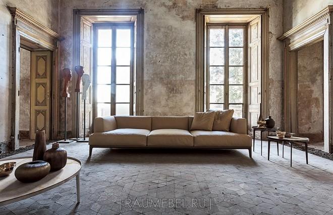 мебель из Италии Alivar