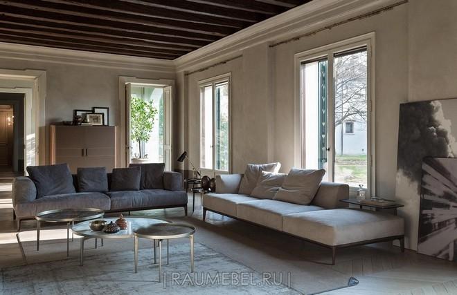 Alivar мебель