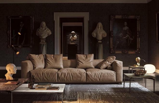 Аливар мебель