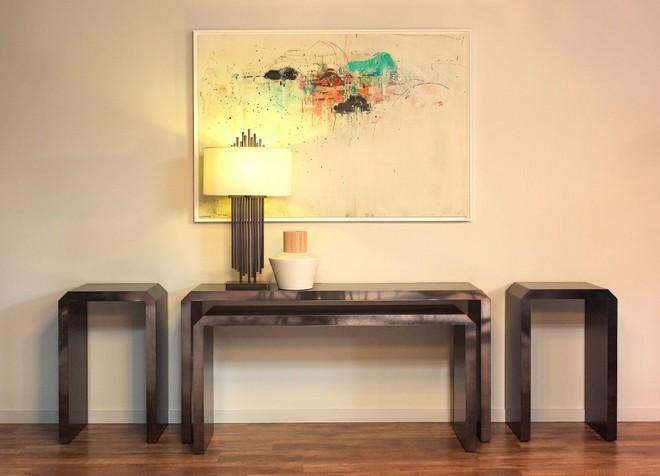 Ana Roque мебель