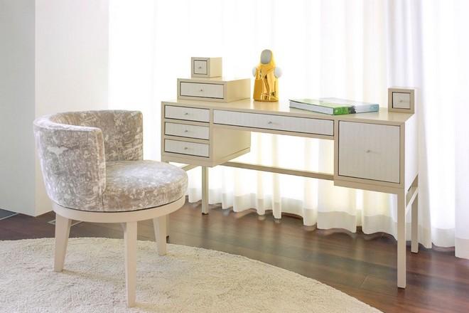 Ana Roque мебель Португалия