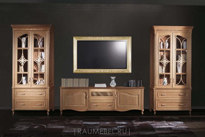 Итальянская мебель Arte Antiqua