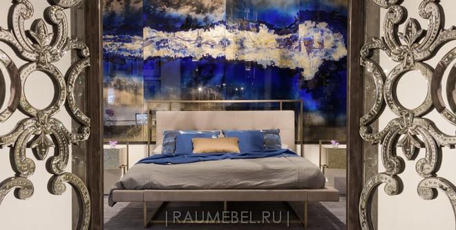 мебель Arte Veneziana