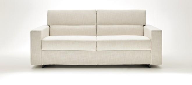 BKItaliaДиван кровать, диван трансформер BelliKomodi 2017