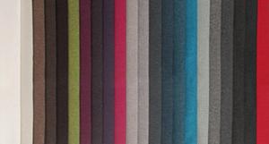 текстиль и расцветка с сайа BKItalia