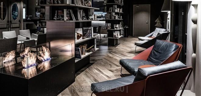 Bonaldo мебель Италия