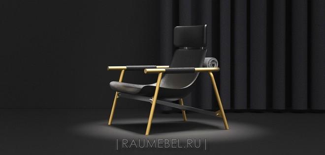 Качественная мебель бональдо