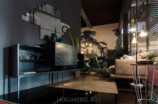 мебель Brunello Италия