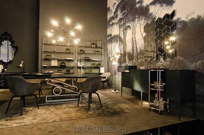 мебель Brunello