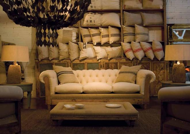 Купить мебель Create collection