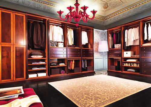 Мебель Decora Italia