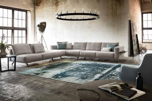GURIAN LOF'S Итальянская мебель в Москве