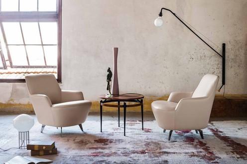 Итальянская мебель Gurian