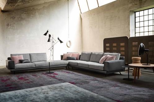 Gurian мебель из Италии