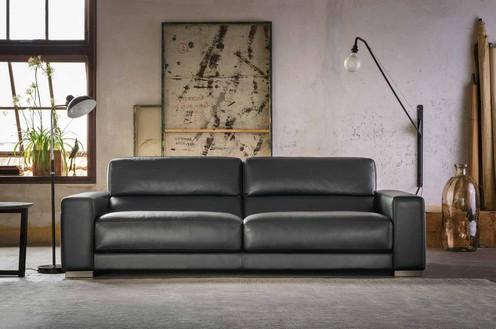 Итальянская мебель Gurian в Москве по лучшей цене