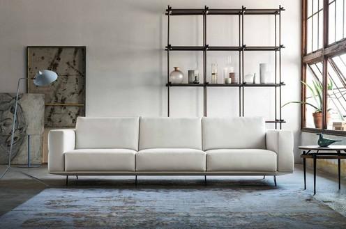 Итальянская мебель GURIAN LOF'S
