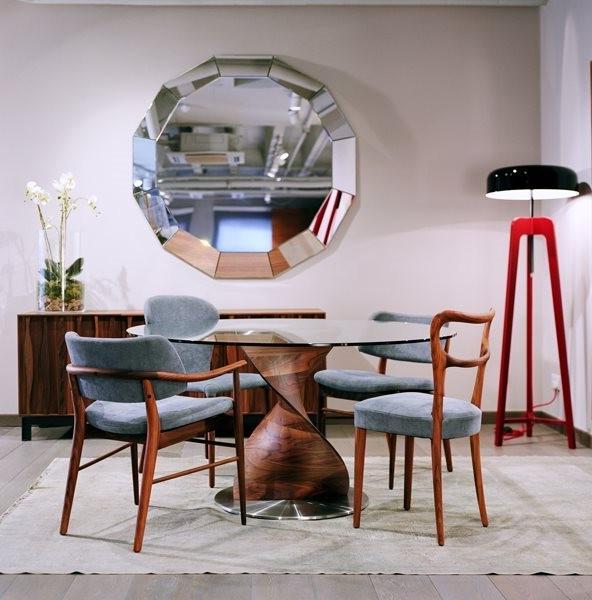 Porada мебель италия