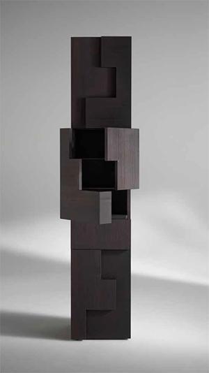 Albedo мебель Италия