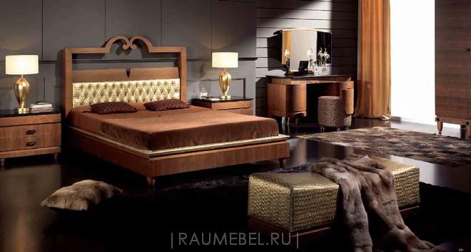 Amboan мебель