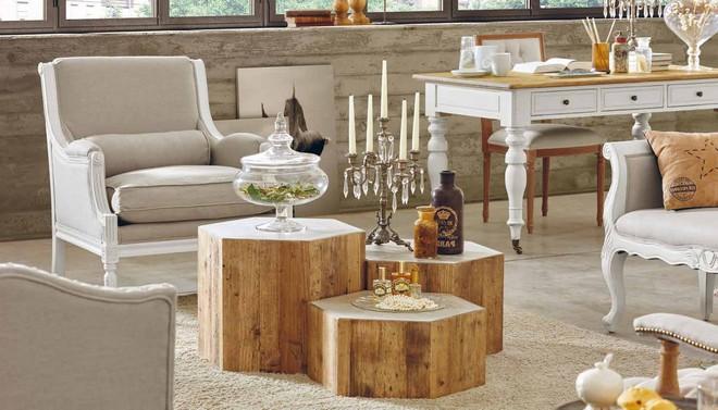 мебель Италии Dialma Brown