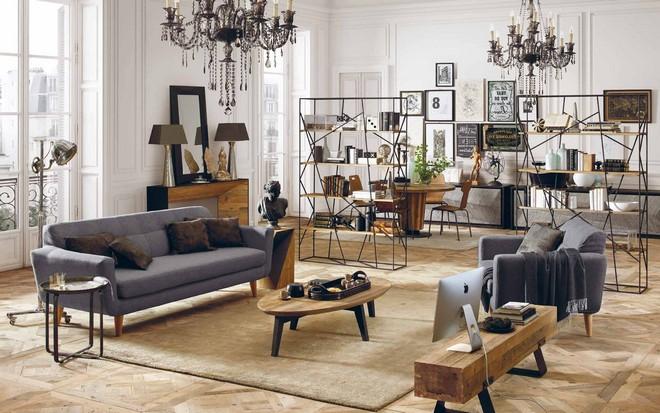 Dialma Brown мебель