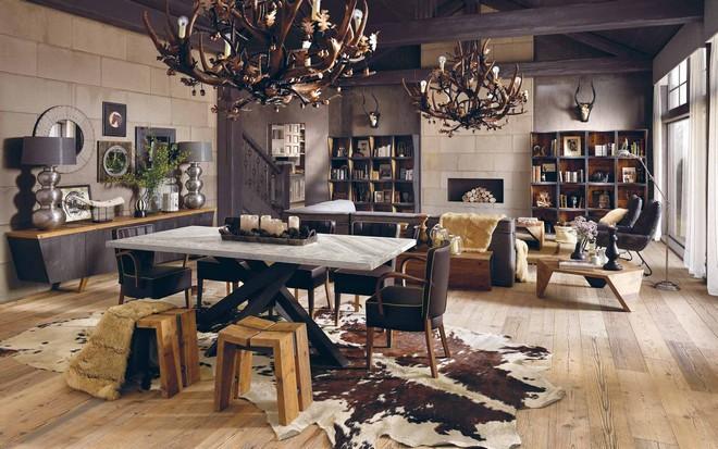 Dialma Brown итальянская дизайнерская мебель