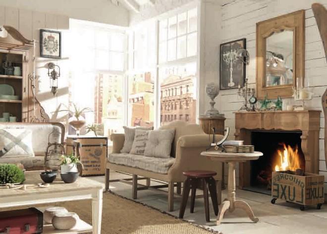 Dialma Brown купить мебель в Москве