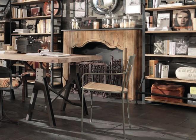 купить мебель Dialma Brown в Москве