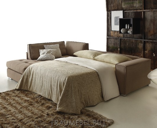 Ditre Italia купить мебель