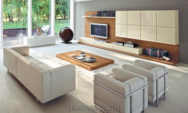 Doimo Design мягкая мебель