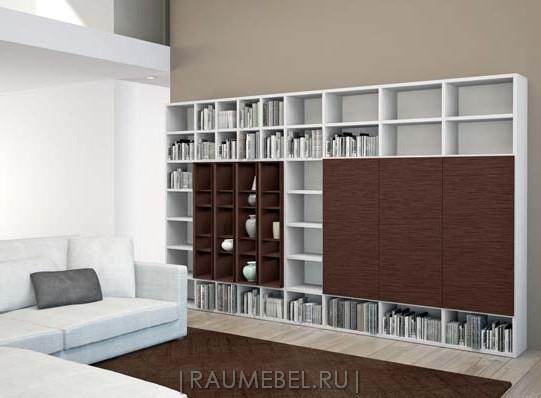 Doimo Design купить мебель