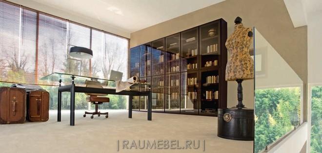 Doimo Design купить мебель в Москве