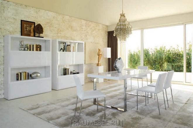 Купить итальянскую мебель Doimo Design