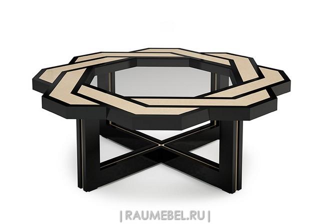 Испанская мебель Epoca купить в Москве
