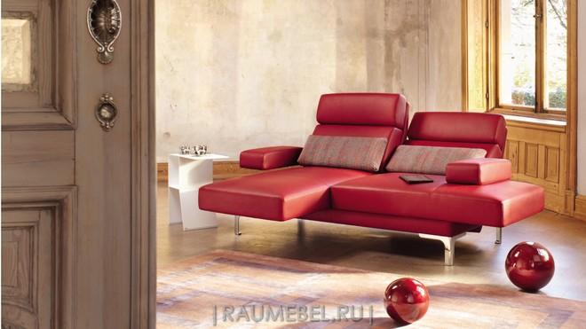Erpo мебель Германия