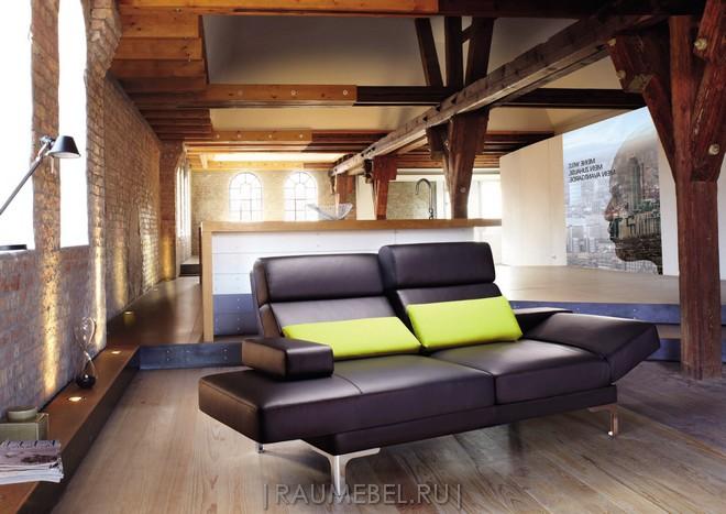 Erpo мебель купить в Москве